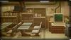 FoS classroom