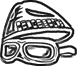 Icon Boomers cap.png