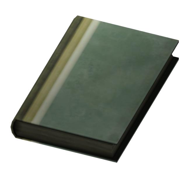 Pre-War Book 01.png