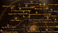 Signal Hills transmitter map.png