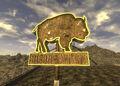 Bison2.jpg