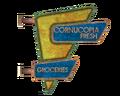 Cornucopia Fresh Groceries.png