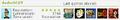 Thumbnail for version as of 15:05, November 22, 2010