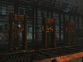 FO3TPPittSlave6.png