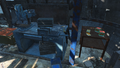 FO4FH Chores list.png