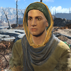 FO4NW Evan1