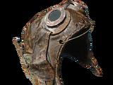 Броня и одежда Fallout 4/Снаряжение для супермутантов