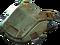FO4 Combat Armor Torso Cut