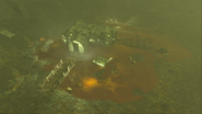 FO4 Crater of Atom loc