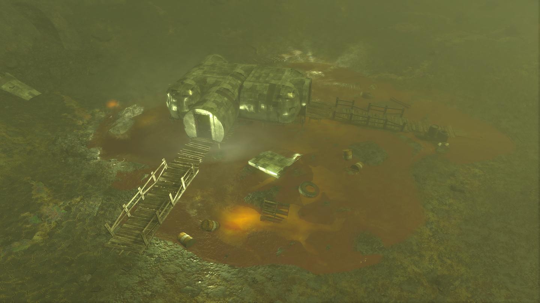 FO4 Crater of Atom loc