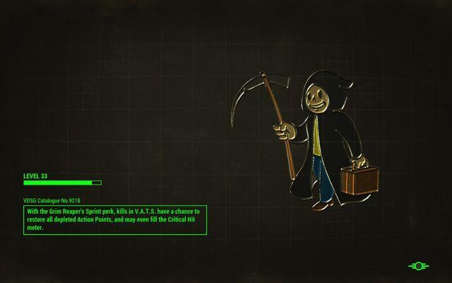 File:FO4 Grim Reaper's Sprint loading screen.jpg