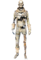 FO4 Synth Patroller.png