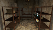 FO4 The Shamrock Taphouse storage