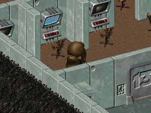 Goris | Fallout Wiki | FANDOM powered by Wikia