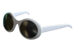 Fo4 fash-glasses
