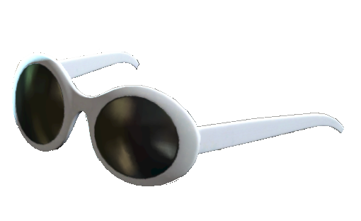 Fo4 fash-glasses.png