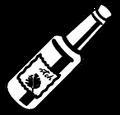 Icon Scotch.png