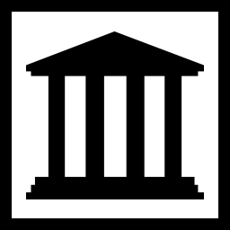 Icon monument.png