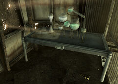 My First Laboratory