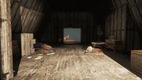 OldStateHouse-Attic-Fallout4Aternate