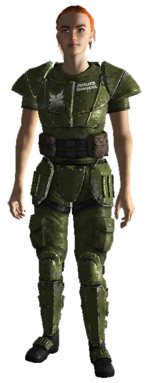 Reilly armor.png
