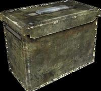 AmmoBox01