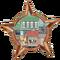 Badge-2681-0