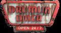 DrumlinDiner-Fallout4.png
