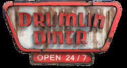 DrumlinDiner-Fallout4