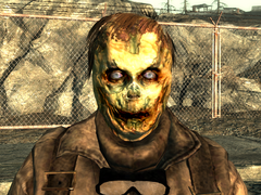 FO3GalloNoHat
