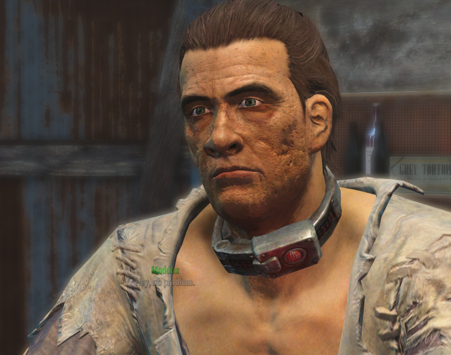 FO4NW Maddox.png