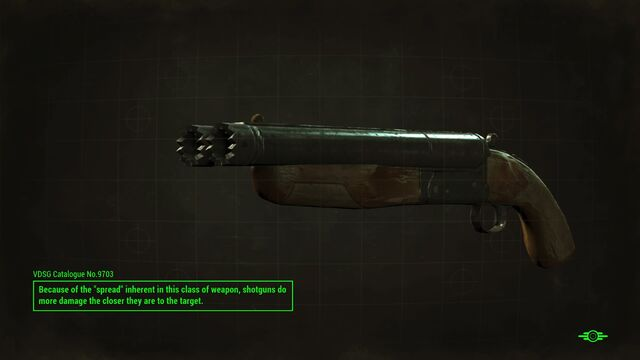 File:FO4 Shotgun loading screen.jpg