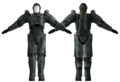 Fallout 3 Army Power Armor.png