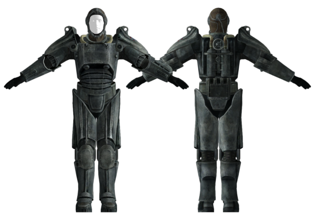 File:Fallout 3 Army Power Armor.png