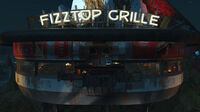 FizztopGrille-Night-NukaWorld