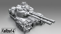 Fo4 tank render (7)