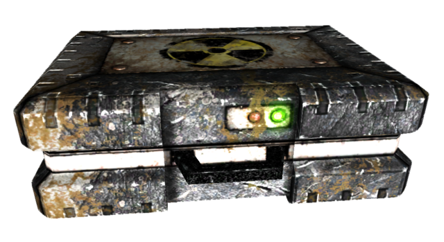 File:Lead lined metal box.png