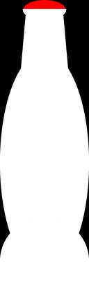 Nuka-Cola Bottle V3