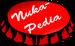 Nuka-Pedia bottlecap