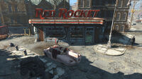 RedRocket-Cambridge-Fallout4