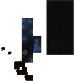 Warehousetraps6