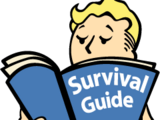 Wasteland Survival Guide (quest)