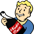 18 The Nuka-Cola Challenge (2).png