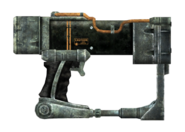 613px-Laser pistol (Gamebryo)