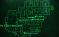 Alexandria Arms loc map.jpg