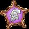 Badge-2512-2