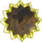 Badge-2681-7