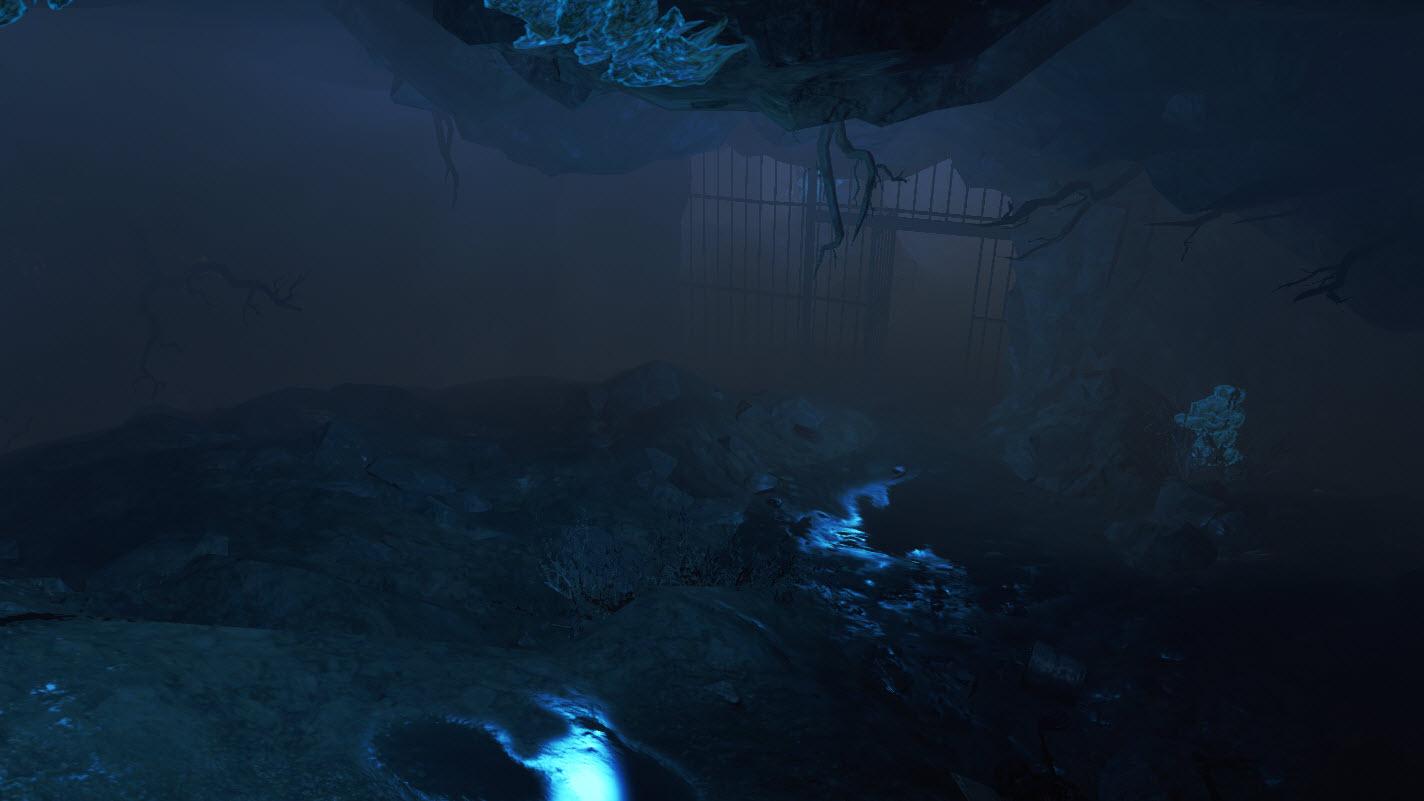 BearCave-Interior-NukaWorld