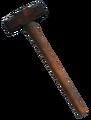 Blacksmith hammer.png