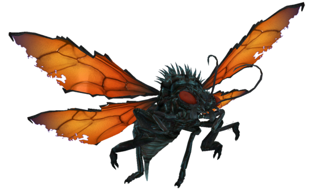 File:Cazador.png